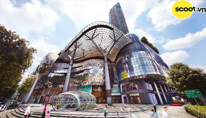 Ion-Orchard-Singapore