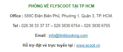 dia-chi-flyscoot-vietnam
