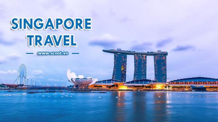 kinh-nghiem-du-lịch-singapore-1