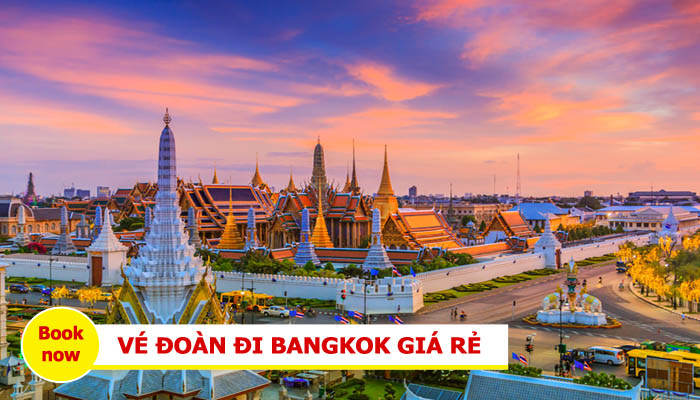 ve-doan-di-Bangkok-gia-re