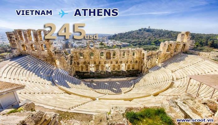 ve-may-bay-di-Athens-gia-re