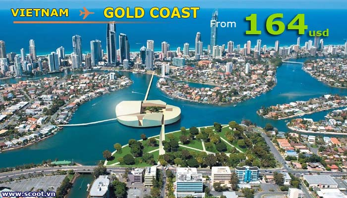 ve-may-bay-di-Gold-Coast-gia-re