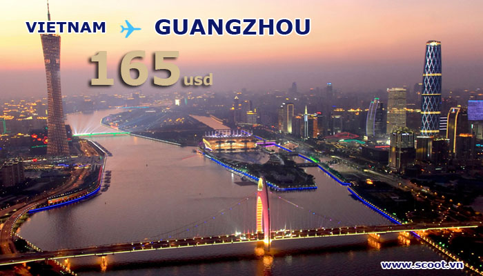 ve-may-bay-di-Guangzhou-gia-re