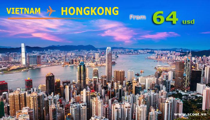 ve-may-bay-di-Hongkong-gia-re