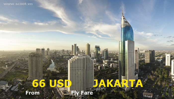 ve-may-bay-di-Jakarta-gia-re