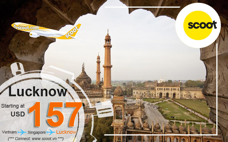 ve-may-bay-di-lucknow-gia-re