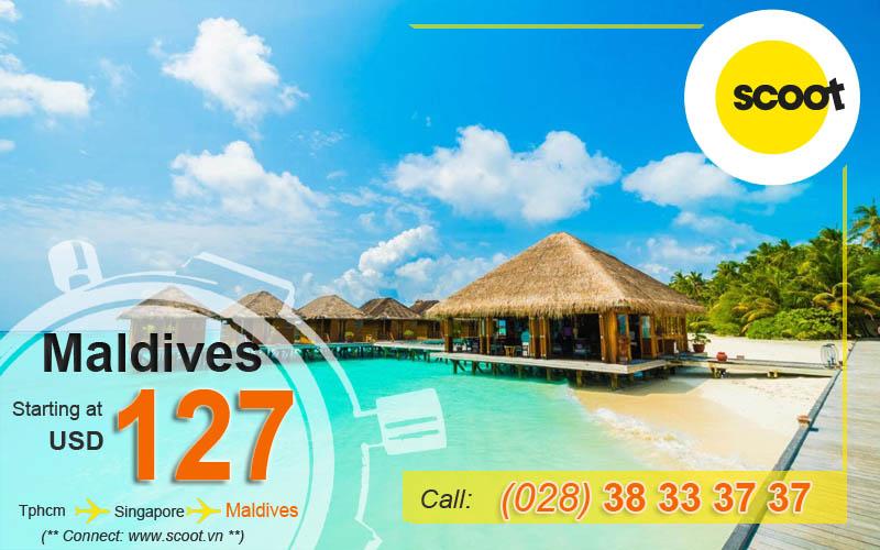 ve-may-bay-di-maldives-gia-re