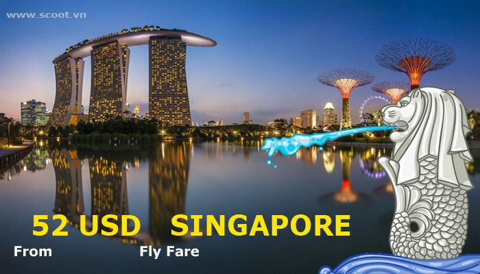 ve-may-bay-di-singapore-gia-re2