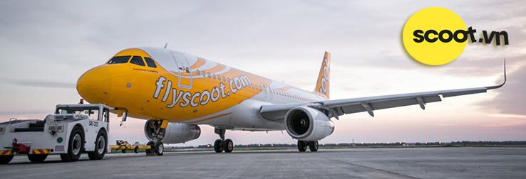 Fly-Scoot-Air