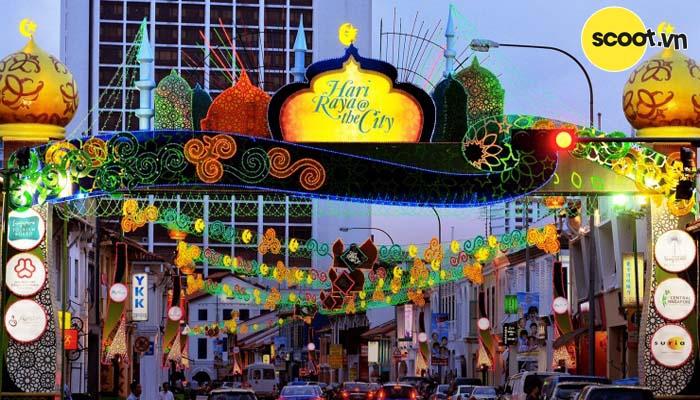 Hari-Raya-Festival