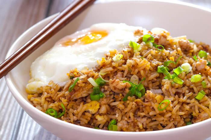 Nasi-Goreng-indonesia