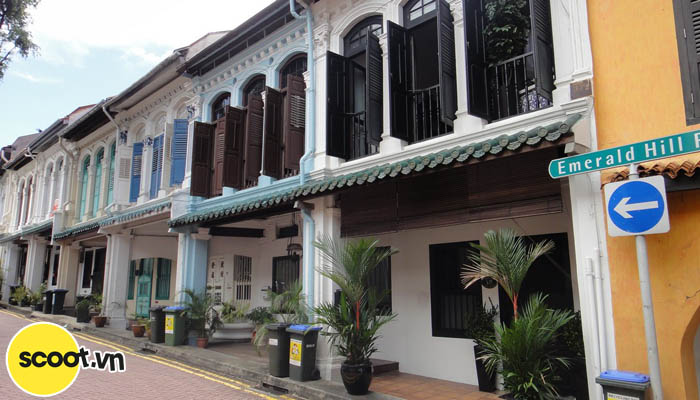 Old-Town-Singapore