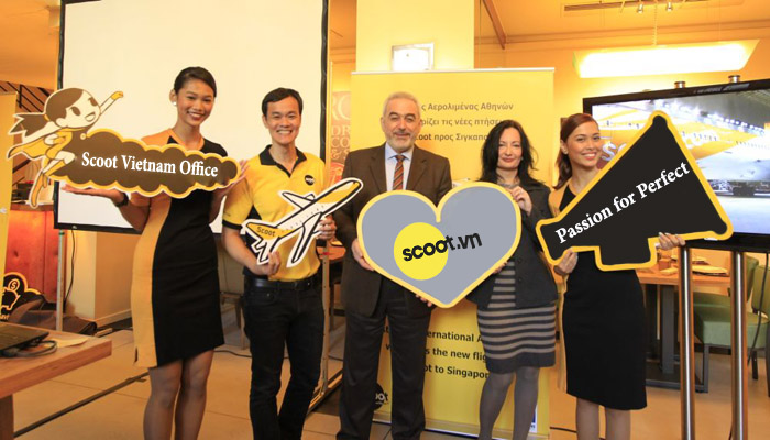 Scoot-Air-Vietnam-Office