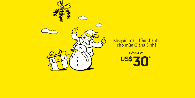 christmas-flyscoot-1