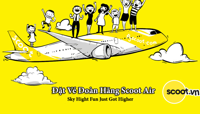 dat-ve-doan-scoot-air