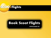 scoot-air-book