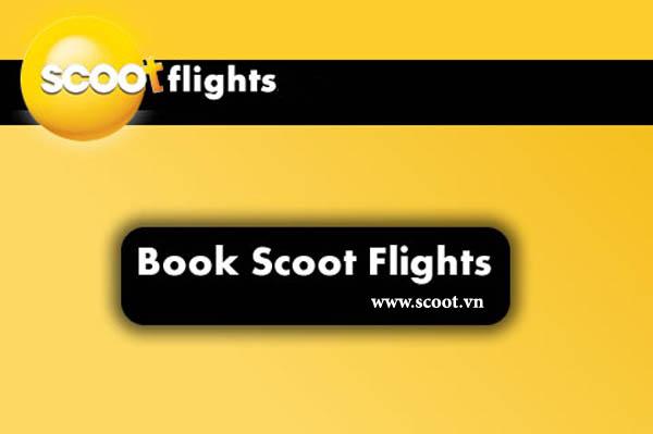 scoot-air-book