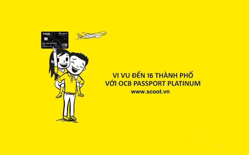 scoot-khuyen-mai-giam-20%-flyscoot