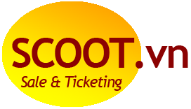 logo-scoot