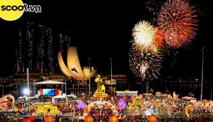 tet-nguyen-dan-singapore
