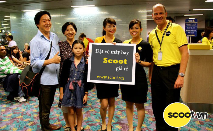 ve-may-bay-Scoot-gia-re