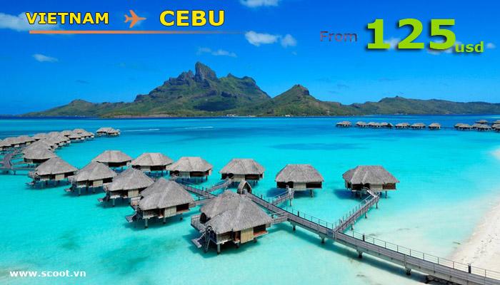 ve-may-bay-di-Cebu-gia-chi-125-usd