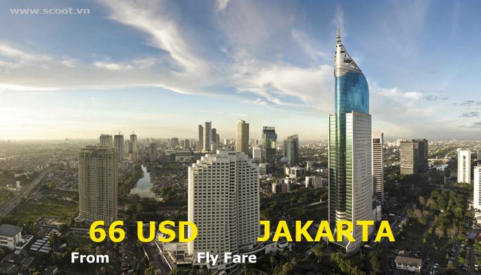 ve-may-bay-di-Jakarta-gia-re