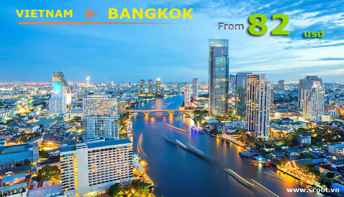 ve-may-bay-di-bangkok-gia-re1