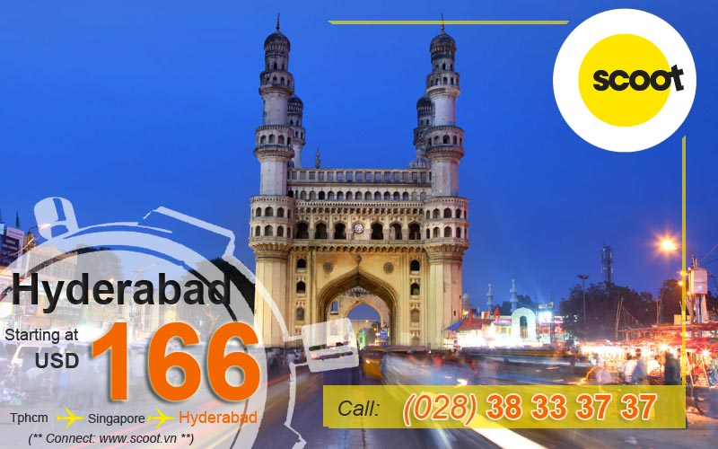 ve-may-bay-di-hyderabad-gia-re